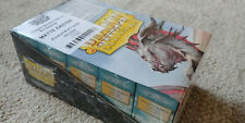 Dragon Shield Easter Dragon Limited Edition Matte Art Sleeves Case of 10 Boxes