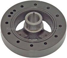 Chevy GMC Small Block Harmonic Balancer 305 350 5.0 5.7 12551537 6272221 594-012