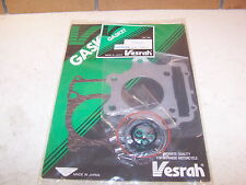 HONDA TRX250 TRX300 NEW VESRAH TOP END GASKET KIT TRX 250 300  VG5095M