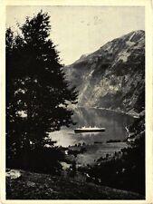 CPA NORWAY Fjord in Norwegen (340082)