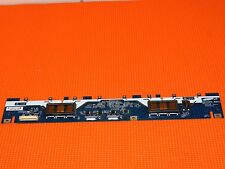 INVERTER BAORD FOR SONY KDL-32S5500 KDL-32E4020 LCD TV SSI320_8A01 LJ97-01867A