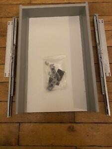 Kuche Ikea 901 101 55 Kuche Faktum Rationell Schublade 40 Cm Flach Ohne Reling Mobel Wohnen Blog Vr Com Br