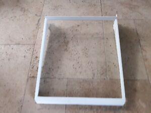 61003239 MAYTAG Refrigerator Glass shelf 61003239