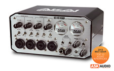 Akai Professional EIE Pro 24-bit Electromusic interface expander dj disco