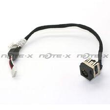 Connecteur alimentation Cable Dell Latitude E5430 Connector Dc Power Jack