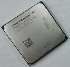 Free shipping AMD  Phenom II X4 905e CPU/HD905EOCK4DGM/Quad-Core/AM2+ & AM3/65W