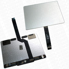 "Replacement Mouse Track Touch Pad For Apple Macbook Pro 13"" Retina A1425 2012 UK"