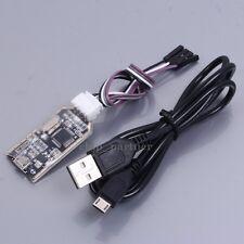 J-Link OB ARM Portable Zedoary Debugger Emulator Downloader Suppot MCU