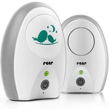Reer Neo Digital Babyphone NEU