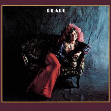 Joplin Janis - Pearl Cd2 Columbia