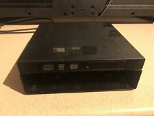 IBM THINKCENTRE MT-M 8175 DRIVER FOR PC