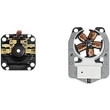 Kit di conversione del motore h0 mrklin 60941