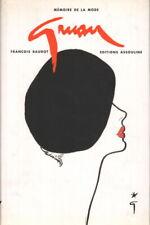 Gruau - François Baudot (Editions Assouline)