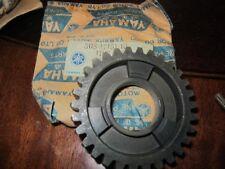 yamaha RT1 DT2 5th gear new 308 17151 10