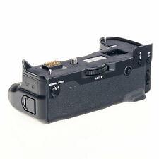 FUJIFILM VPB-XH1 Vertical Power Booster Grip (For X-H1 Camera)