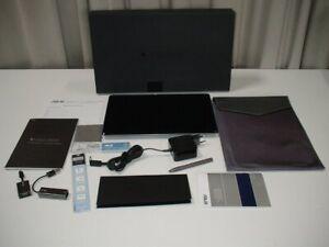 DEFEKT Asus TAICHI21-CW003H Ultrabook Notebook 2 x Full-HD -0