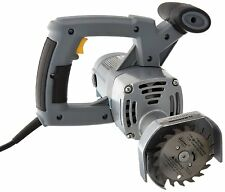"3-3/8"" Blade Toe Kick Saw Remove flooring under cabinets Home Improvement Tool"