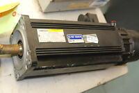 Indramat MAC-90C-1-GD-1-B/110-A-1/I625, Servo Motor,    Repaired
