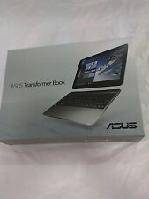 NEW Detachable Keyboard for ASUS Transformer Book T100H (NO TABLET)