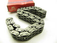 Big A 222-349 Timing Chain 58-81 AMC Jeep 250 287 290 304 327 343 360 401 V8