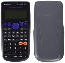 Casio Fx-350es Plus Display Scientific Calculations Calculator 252 Functions
