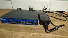 🔥 Juniper Gateway dei servizi SRX100H2 Networks 🔥