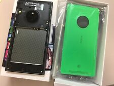 "Openbox New Nokia Lumia 830 AT&T Unlocked Windows Mobile 5"" Cortana 16GB Green"