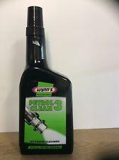 WYNN'S PETROL CLEAN 3  - 1/2 LTR + FREE AIR FRESHENER!!