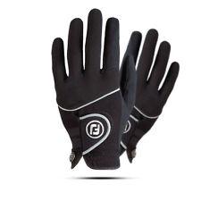 Footjoy Raingrip Handschuhe (Paar) Herren