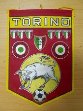Gagliardetto celebrativo Torino Calcio Campione d'Italia 1975-76    [GaG1]