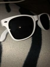 Murphy's Established 1856 Sunglasses With Bottle Opener Temple Tips
