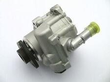 NEW Power Steering Pump MERCEDES VITO 108 D 2,3 1996-2003 0024664901 0024665201