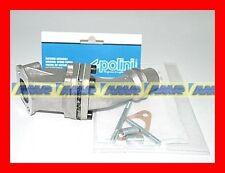 COLLETTORE MONOLAMELLARE POLINI VESPA 50 SPECIAL - ET3 Ø 24  2150115