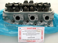 NEW MOPAR R5633436 Cylinder Head for Chrysler Dodge & Plymouth