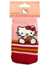 HELLO KITTY - Chaussette Portable Fantaisie