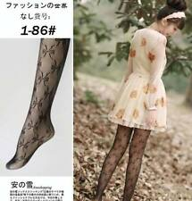 Unbranded Velvet Stockings for Women