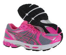 Markenlose Laufschuhe für Damen