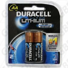 12x DURACELL LF1500 1.5V Ultra Lithium Primary Battery