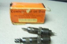 Lyman 310 RELOADING DIES **** 310 dies  300 Savage****UPdated no adapters