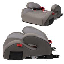 Isofix Safe Child Car Booster Seat Kids Children 6-12Yrs 22-36Kg Heyner Germany