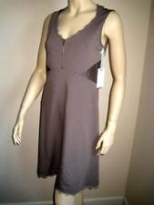 Beautiful Stylish Authentic DECA PARIS Taille 3 Dress CHANCE orig.$325