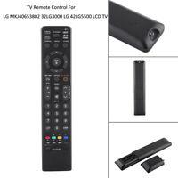 Télécommande Controleur Remote Pour LG MKJ40653802 32LG3000 LG 42LG5500 LCD TV