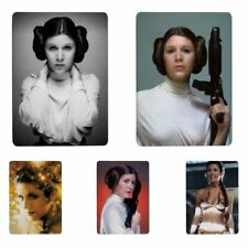 Star Wars Tablet & eBook Smart Covers/Screen Covers Folios