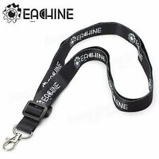 Eachine Transmitter Carrying Neck Strap Fits all RC Transmitters 120cm UK