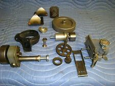 35mm Projector PARTS for Portable AVE/TOKIWA