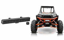 Boss BRRC34 700w Powered Sound Bar+Bluetooth Controller+Dome Light RZR/ATV/UTV