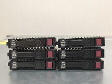 HP 200GB Intel SATA SSD DC S3700 692165-001 BL460c DL360p DL380P DL580 G8 G9 SFF
