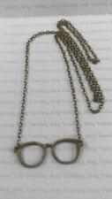 Bronze-Modeschmuck-Halsketten & -Anhänger mit Harry Potter