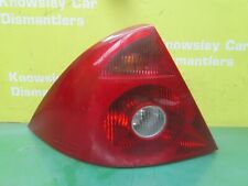 FORD MONDEO MK3 2000-07 NSR PASSENGER REAR LIGHT 1S7113405A