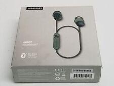Urbanears Jakan Bluetooth Oreillette Casque Vert
